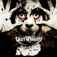 DUST N BRUSH - Filth of Our Blood CD