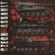 CZECH ASSAULT - Compilation CD