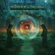 GIGAN - Quasi-hallucinogenic Sonic Landscapes CD
