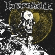 INFANTICIDE - Misconception Of Hope CD