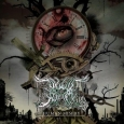 SLOWLY ROTTEN - Human Misery CD