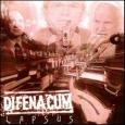 DIFENACUM - Lapsus CD