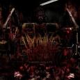 UPCOMING OF DEVASTATION - Visceral Hate CD