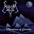AURORA BOREALIS - Mansions of Eternity CD