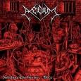 EXCIDIUM - Infecting the Graves - Vol. 2 CD
