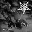 EVIL MACHINE - War In Heaven CD (Super Jewel Box)