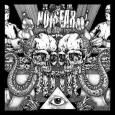 NOISEAR - Subvert The Dominant Paradigm CD