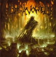 DISAVOWED - Stagnated Existence CD