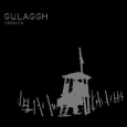 GULAGGH - Vorkuta CD (digipak)
