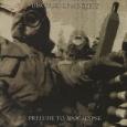 DISCIPLES OF MOCKERY - Prelude to Apocalypse CD