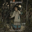 FROSTGRAVE - Hymn of the Dead CD