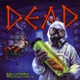 DEAD (USA) - Hell's Disciples of Hate 2xCD