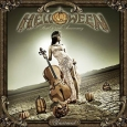 HELLOWEEN - Unarmed - Best of 25th Anniversary CD