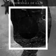 DOWNFALL OF GAIA - Discography CD (digipak)