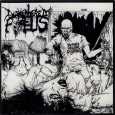 DISMEMBERED FETUS - Generation Of Hate / Mutilated God CD