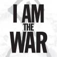 PYORRHOEA - I Am the War CD