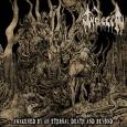 JUDECCA - Awakened By An Eternal Death and Beyond CD