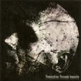 DOMINATION THROUGH IMPURITY - Essence of Brutality CD