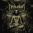 PRELUDIUM - Redemption CD