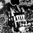 "SUFFERING MIND - s/t 11""LP"