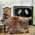 PROSTITUTE DISFIGUREMENT - From Crotch To Crown CD
