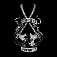 AGUIRRE / GUEVNNA - Split CD