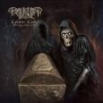 PAGANIZER - Cadaver Casket LP (BLACK)