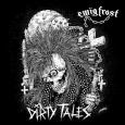EWIG FROST - Dirty Tales CD