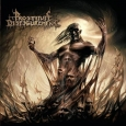 PROSTITUTE DISFIGUREMENT - Descendants Of Depravity CD/DVD