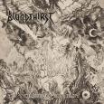 BLOODTHIRST - Chalice of Contempt CD