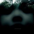 ECHOES OF YUL - Echoes of Yul CD (digipak)
