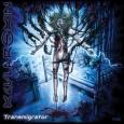 KEVLAR SKIN - Transmigrator CD (digipak)