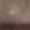 EPISTASIS - Light Through Dead Glass CD (digipak)
