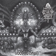 SKELETAL SPECTRE - Voodoo Dawn CD (digipak)