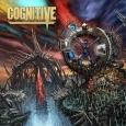 COGNITIVE - Cognitive CD