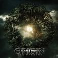 ORIGIN - Omnipresent CD (digipak)
