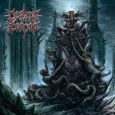 CEREBRAL EFFUSION - Idolatry of the Unethical CD
