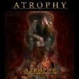 ATROPHY - Lexical Occultation CD