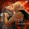 RECUEIL MORBIDE - Only Hate Left CD