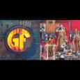 GOREFEST - False/Erase 2xCD (digipak)