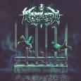 WARLORD UK - Maximum Carnage CD (digipak)