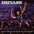 IMPULSE MANSLAUGHTER -  Logical End/ He Who Laughs Last…Laughs Alone CD (digipak
