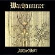 WARHAMMER - Deathchrist CD (digipak)