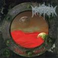 MORTIFICATION - Blood World CD (digipak)