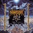 MORTIFICATION - Envision Evangelene CD (digipak)