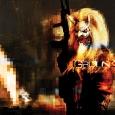 GRIDLINK - Amber Gray CD (digipak)