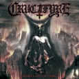 CRUCIFYRE - Infernal Earthly Divine CD