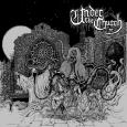 UNDER THE CHURCH - Under the Church CD