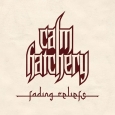 CALM HATCHERY - Fading Reliefs DELUXE CD