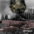OBITUARY - World Demise CD